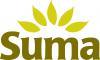 Suma_logoCol_HR