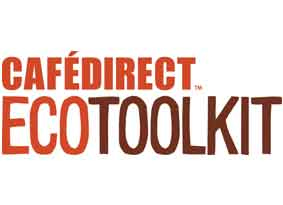 ecottolkit