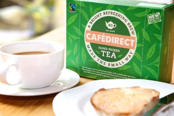 cafedirect-tea