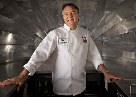 raymond-blanc-fe