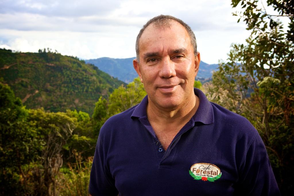 Alvaro Gómez Ferreto 2