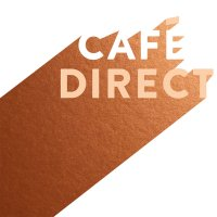 Cafedirect Shop