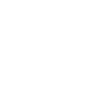 2019-LONDON-FIELDS_Master-Logos-12.png