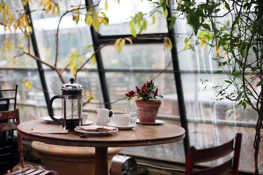 Top 10 Tips For The Perfect Cafetière Coffee Cafédirect