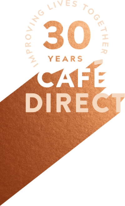 Cafe Direct