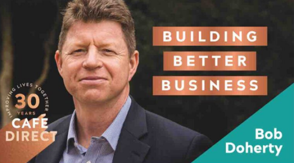 building-better-business-thumbnail